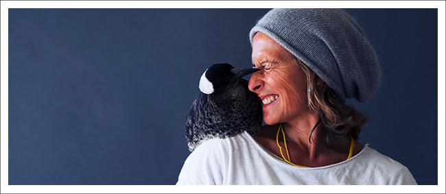 sam-and-penguin-2.jpg