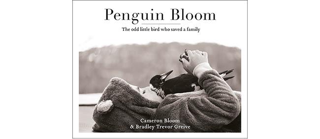 penguin-bloom-book.jpg