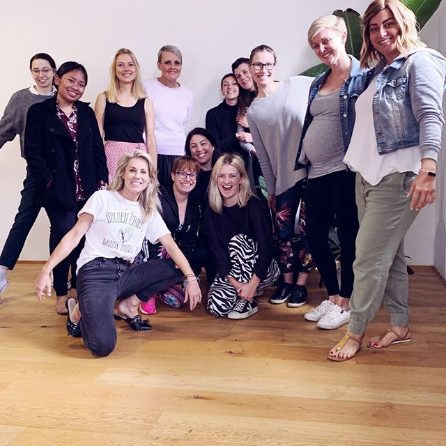 @sideprojectsessions in Sydney happened! A morning of productivity and good vibes, hosted by us! Thesis writing, freelance work, business planning, and cook book creating. All in one room.⠀⠀⠀⠀⠀⠀⠀⠀⠀ ⠀⠀⠀⠀⠀⠀⠀⠀⠀ A bunch of awesome women doing their thing together is a good way to spend a morning. We'll be back in 2-weeks. Registration opening soon! Thanks to our coffee sponsors @padrecoffee for keeping us fuelled too!⠀⠀⠀⠀⠀⠀⠀⠀⠀ ⠀⠀⠀⠀⠀⠀⠀⠀⠀ #flexibleworking #womensupportingwomen #entrepreneurs #flexappeal #sideprojectsessions #entrepreneur #womenempowerment #businesswoman #savvybusinessowner #entrepreneurs #goaldigger #femaleentrepreneurs #businessowner #beyourownboss #solopreneur #womenwhohustle #entrepreneurlife.