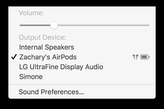 Mac switching 2.png