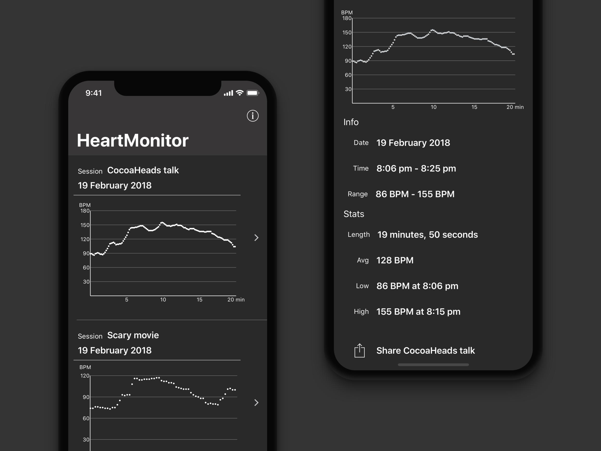 HeartMonitor_Marketing_1.png