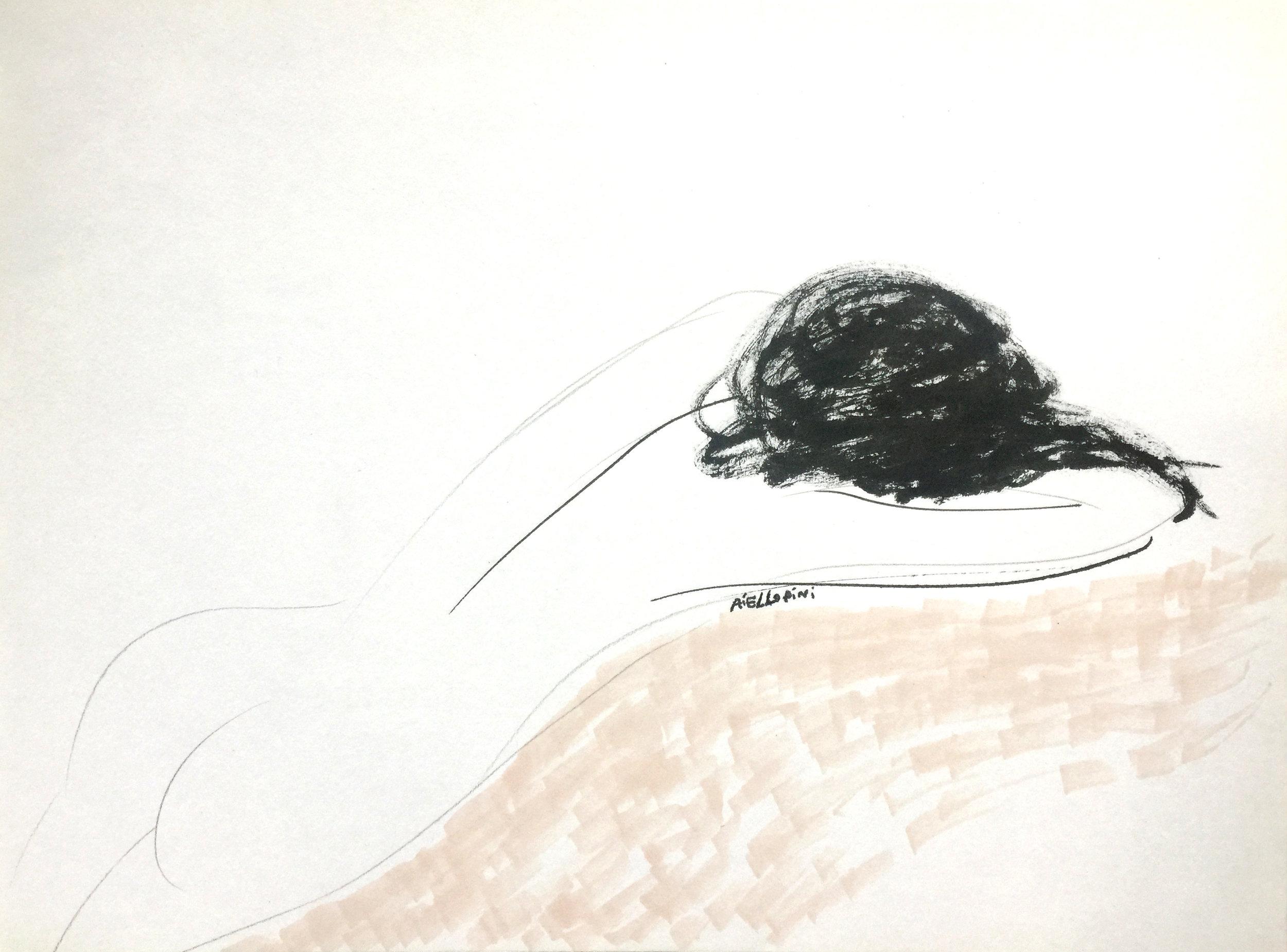 Deep dream - Federica Aiello Pini.jpg