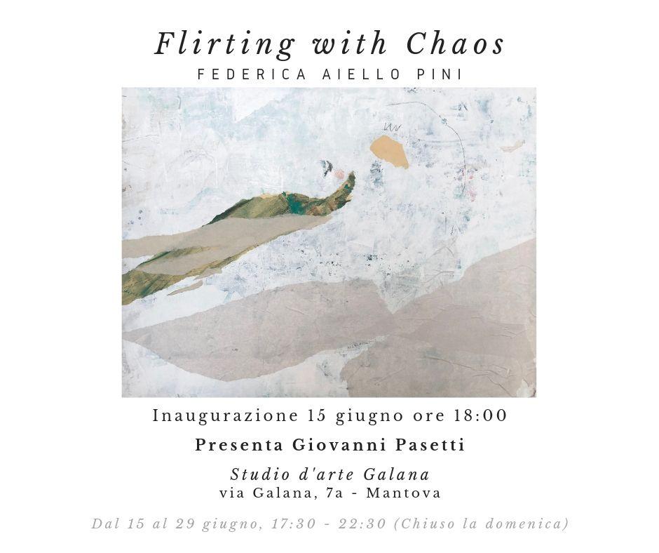 Pubblicità x fb Flirting with Chaos (testo nero).JPG