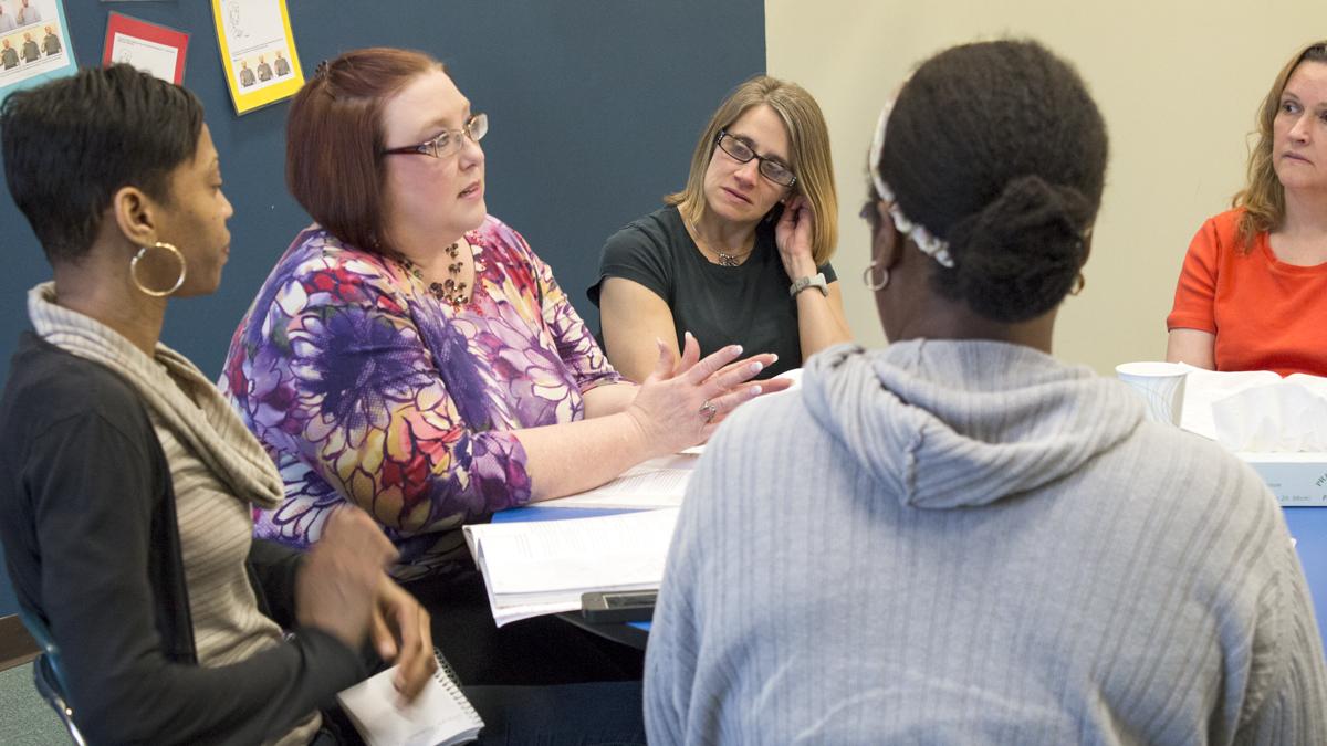 women-header2 mentoring.jpg