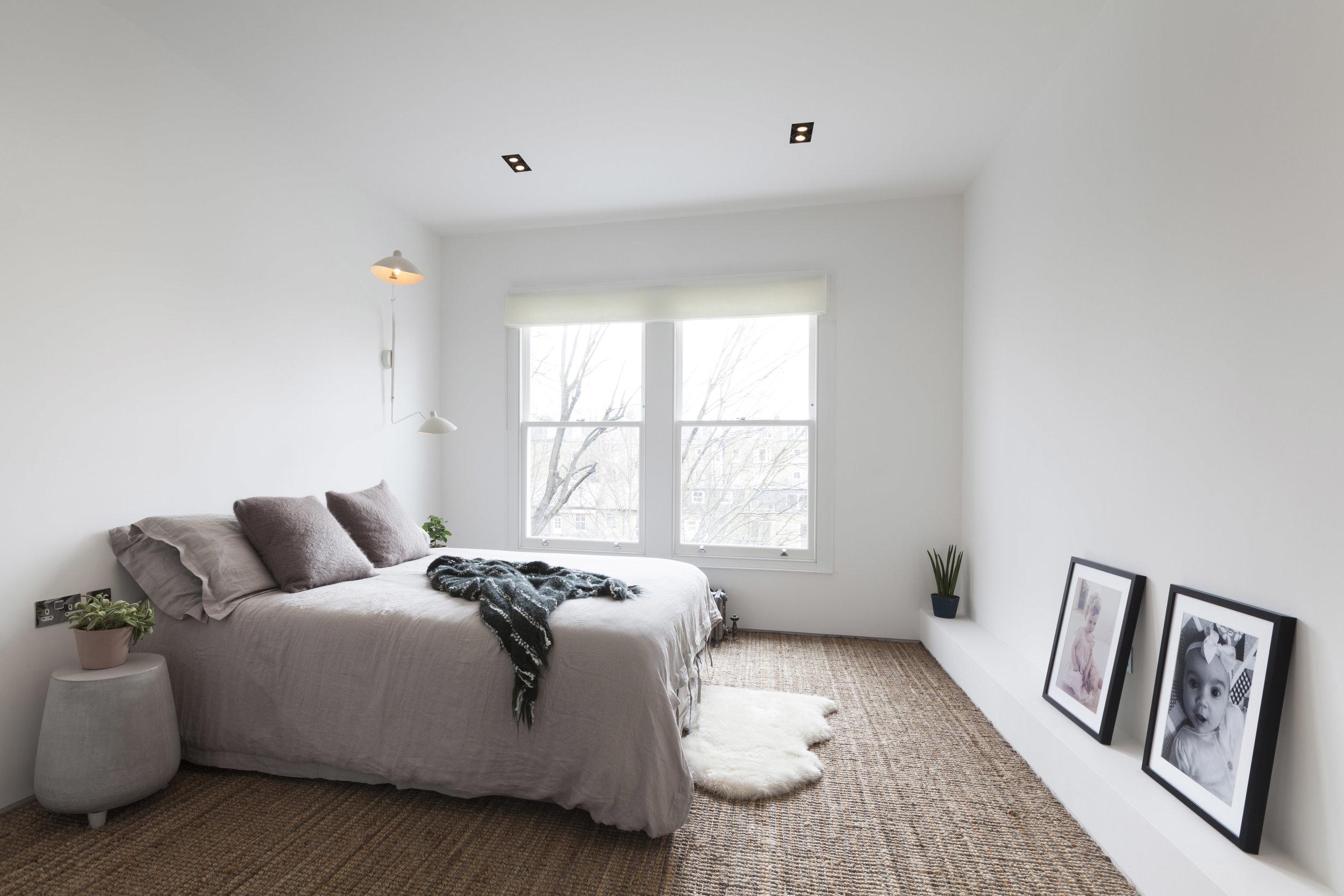 Domus-Nova-Sinclair-Road-London-Property-For-Sale-6.jpg