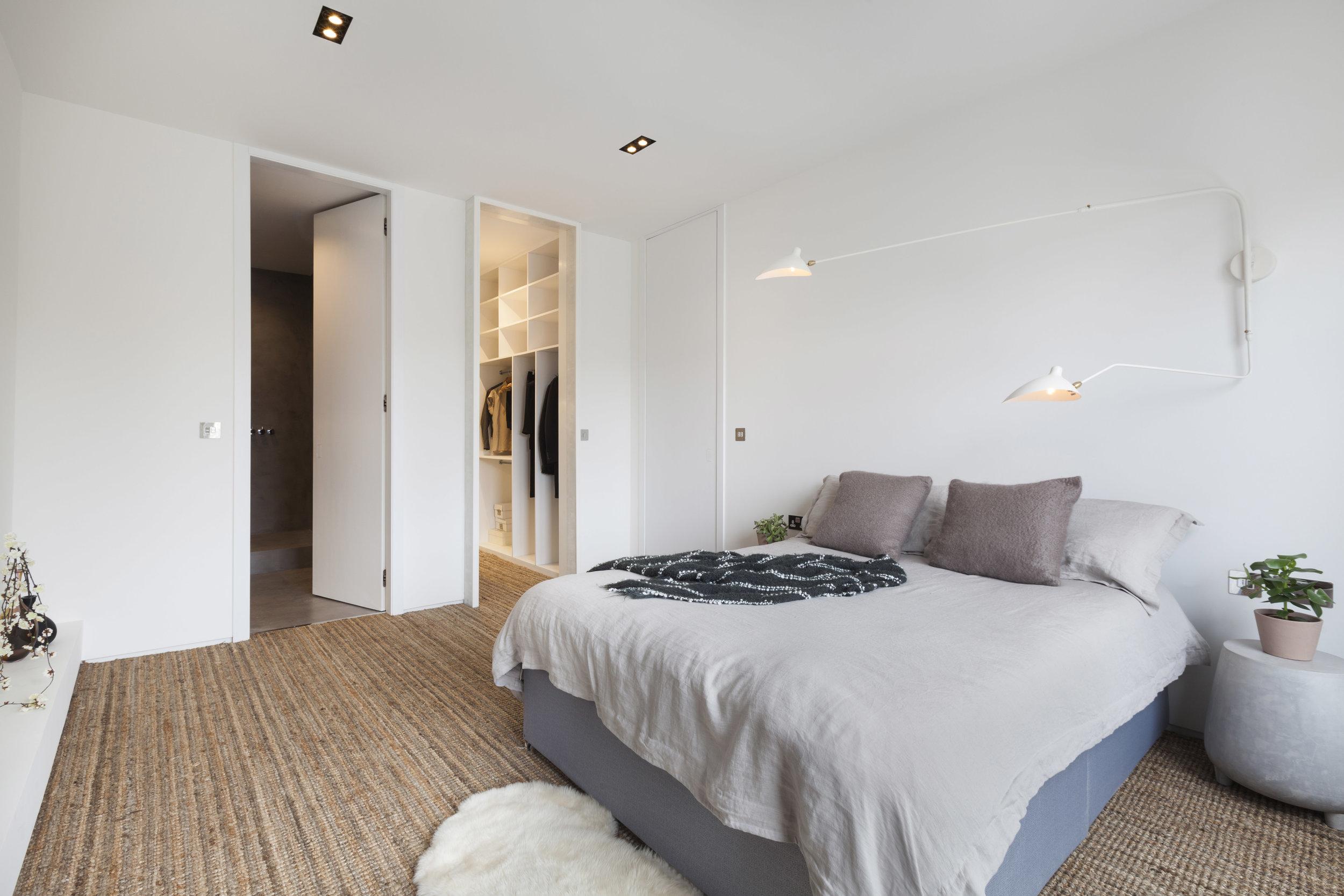 Domus-Nova-Sinclair-Road-London-Property-For-Sale-19.jpg
