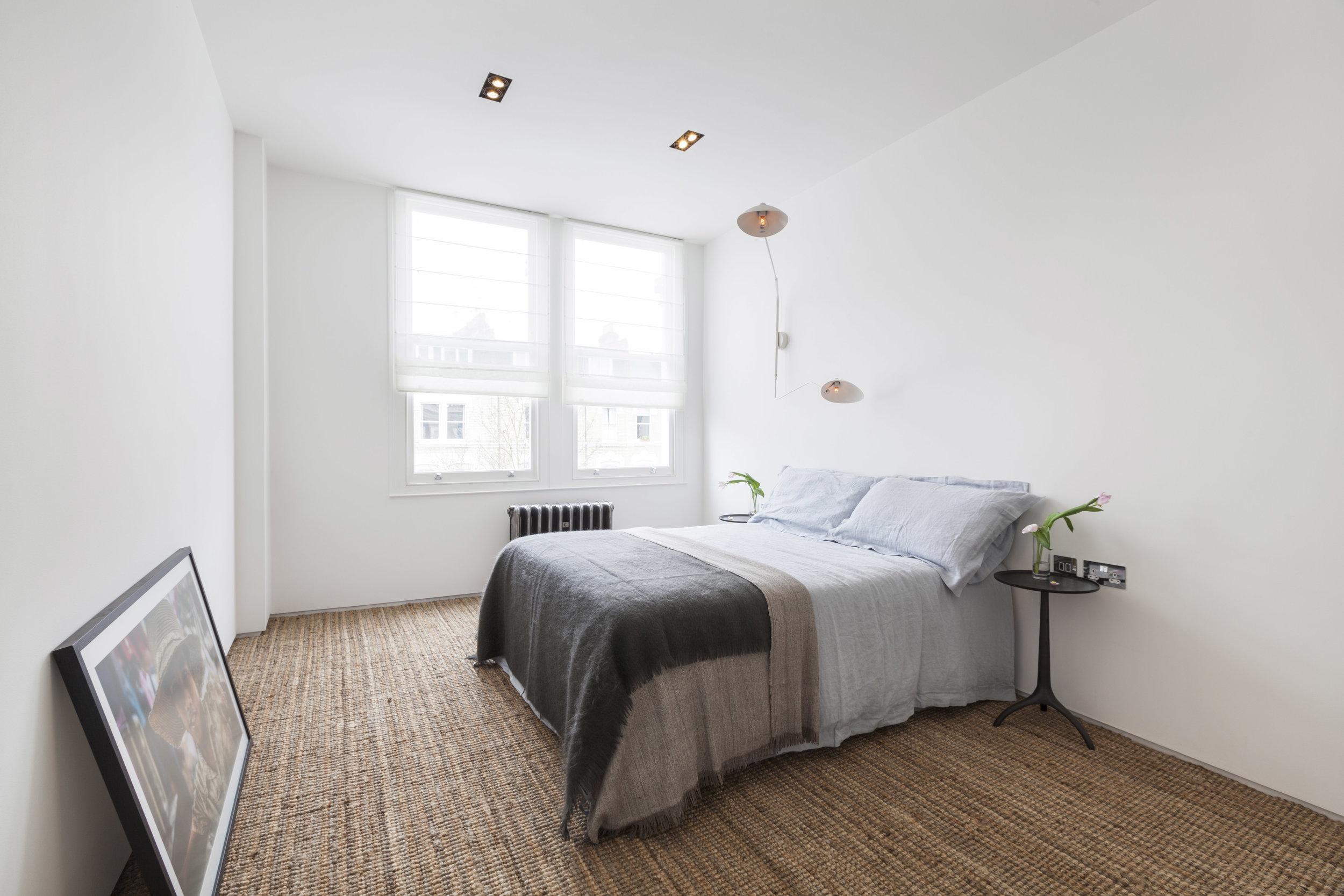 Domus-Nova-Sinclair-Road-London-Property-For-Sale-87.jpg