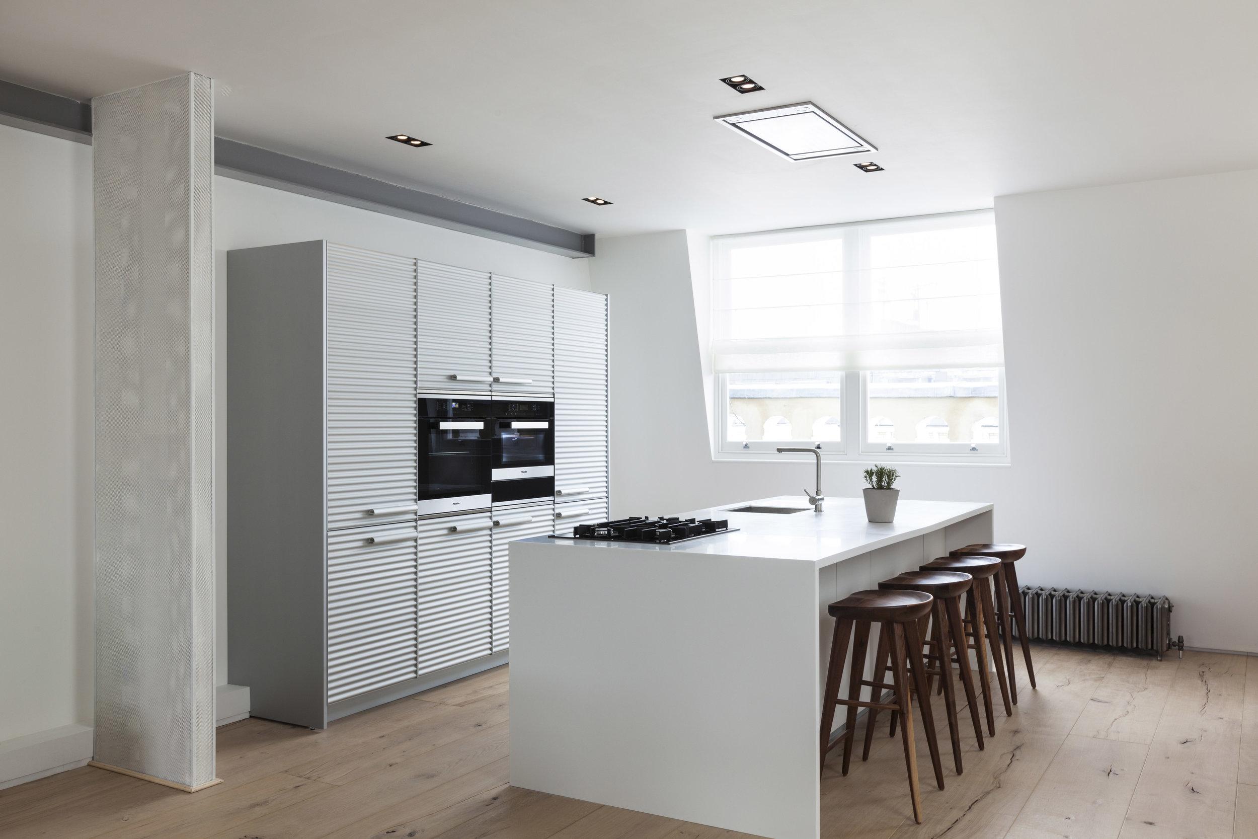 Domus-Nova-Sinclair-Road-London-Property-For-Sale-96.jpg