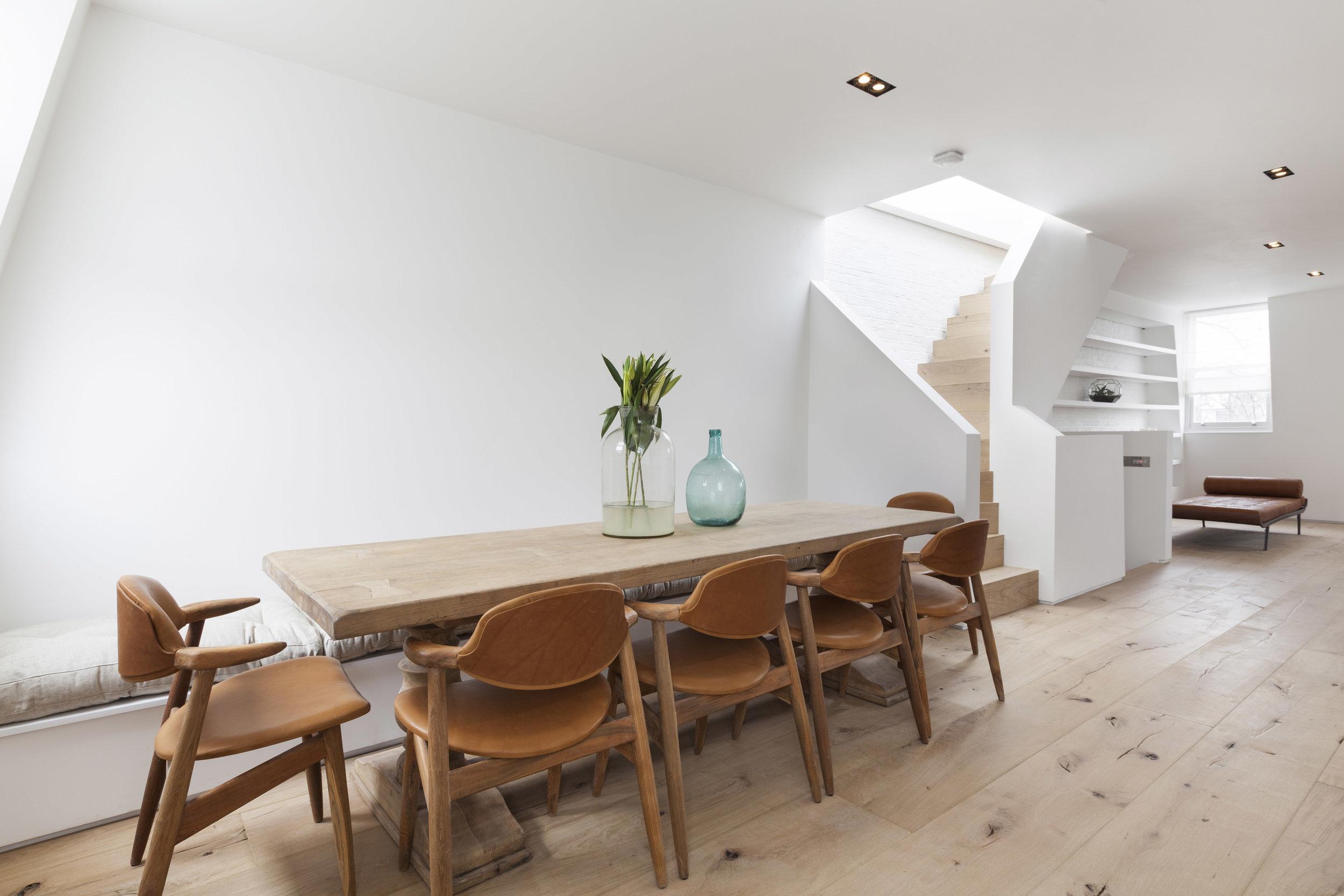 Domus-Nova-Sinclair-Road-London-Property-For-Sale-122.jpg