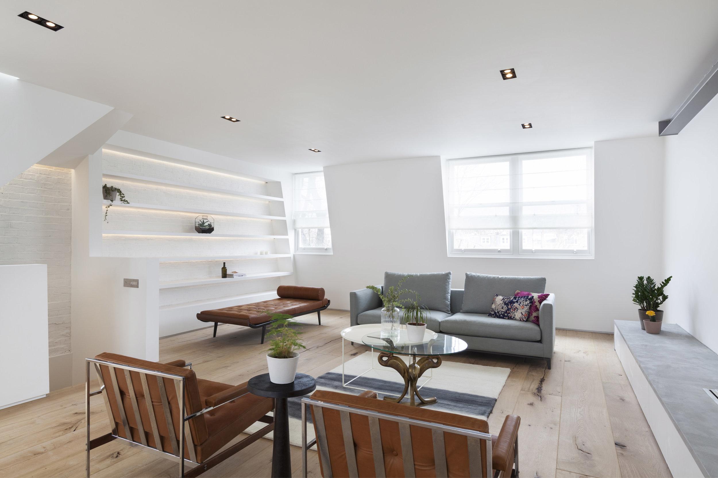 Domus-Nova-Sinclair-Road-London-Property-For-Sale-141.jpg