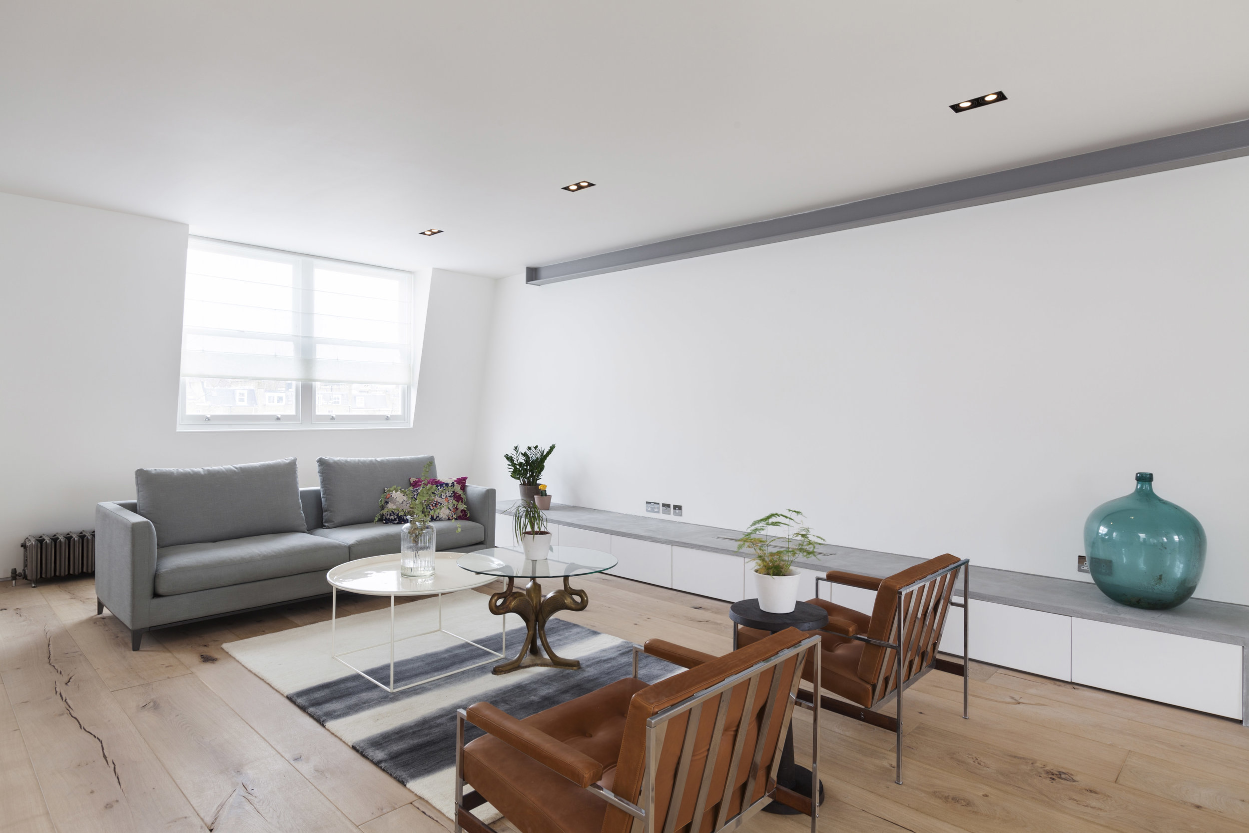 Domus-Nova-Sinclair-Road-London-Property-For-Sale-143.jpg