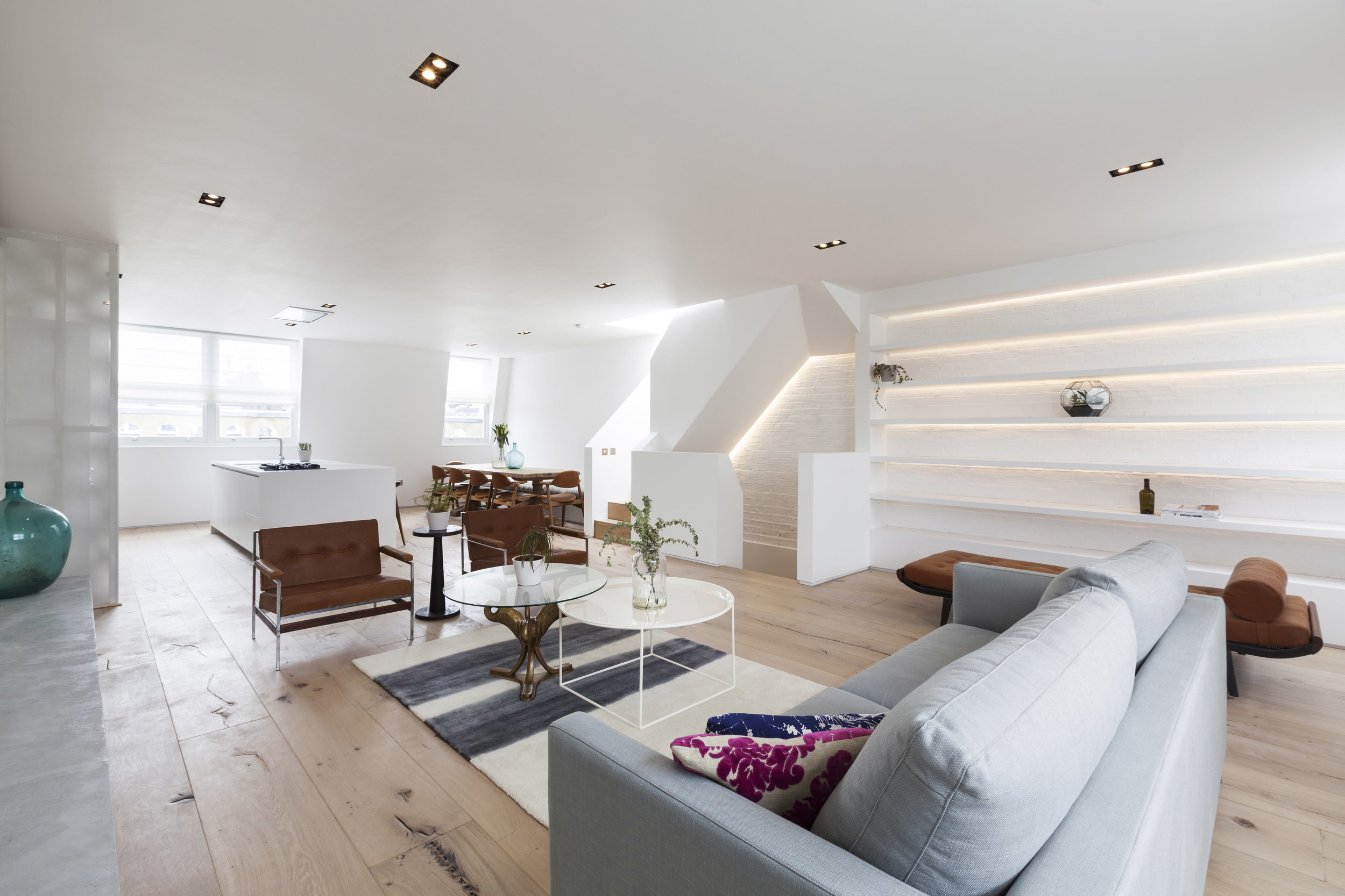 Domus-Nova-Sinclair-Road-London-Property-For-Sale-155.jpg