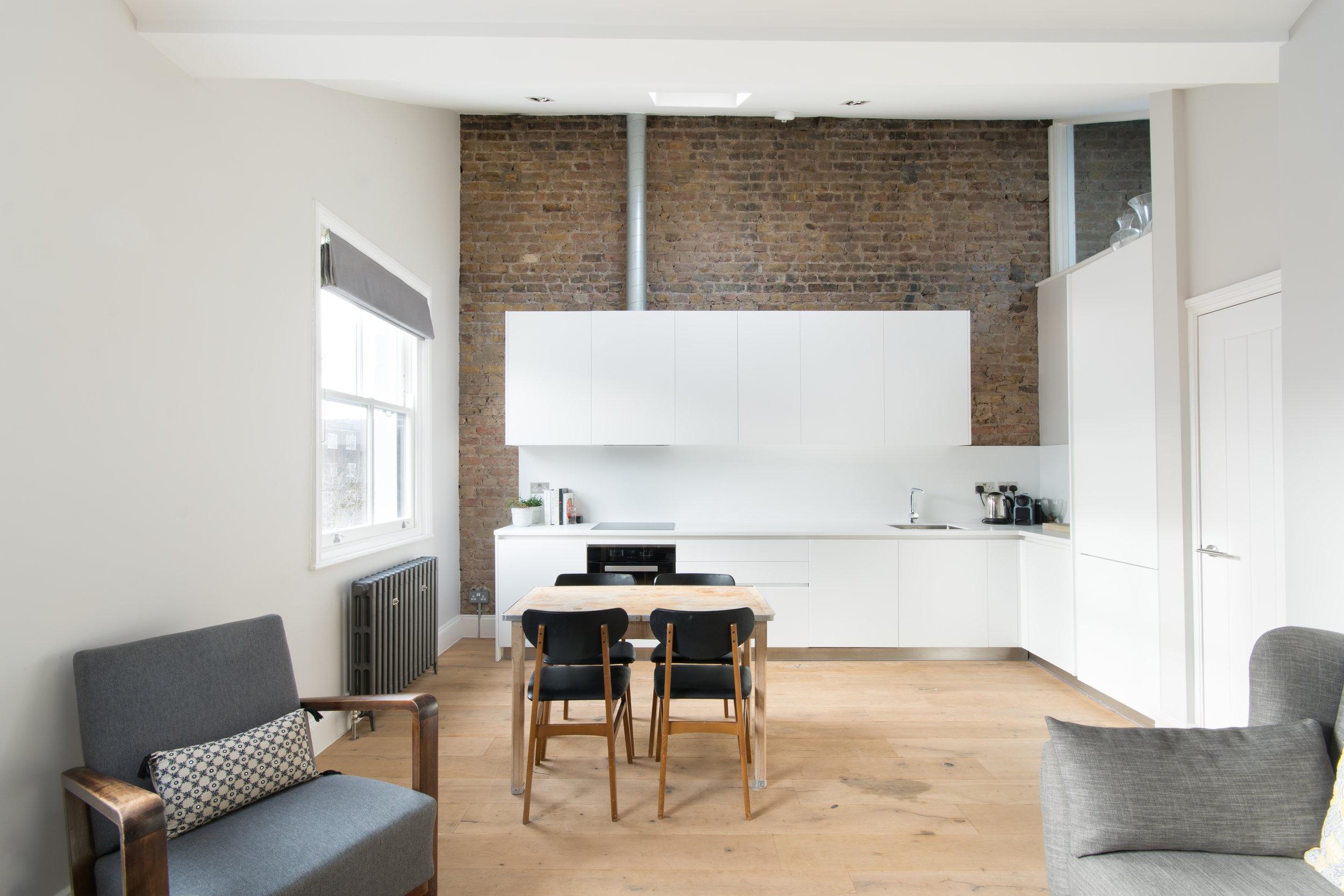 Domus-Nova-Lancaster-Road-London-Property-To-Rent (4).jpg