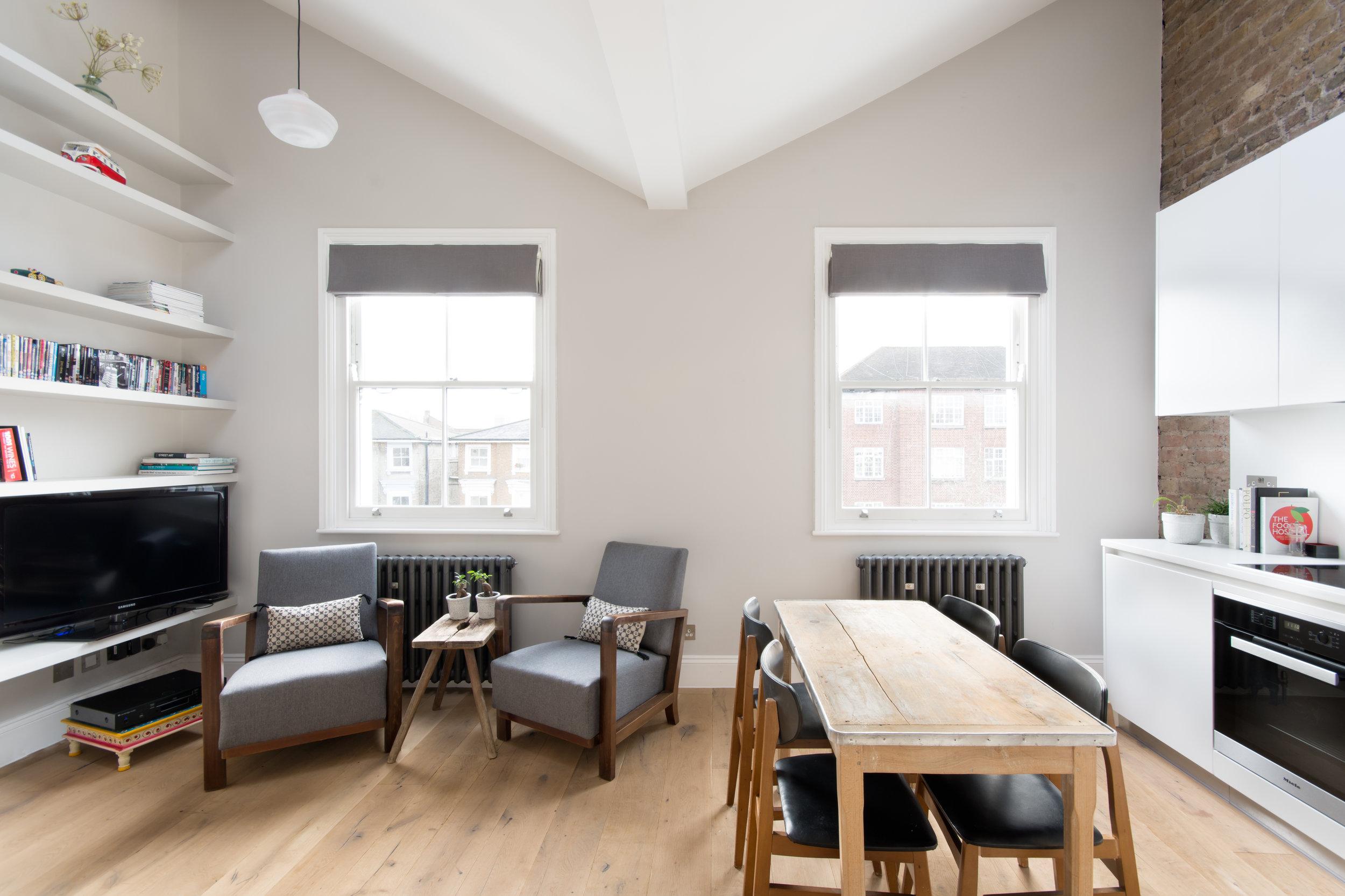 Domus-Nova-Lancaster-Road-London-Property-To-Rent (2).jpg