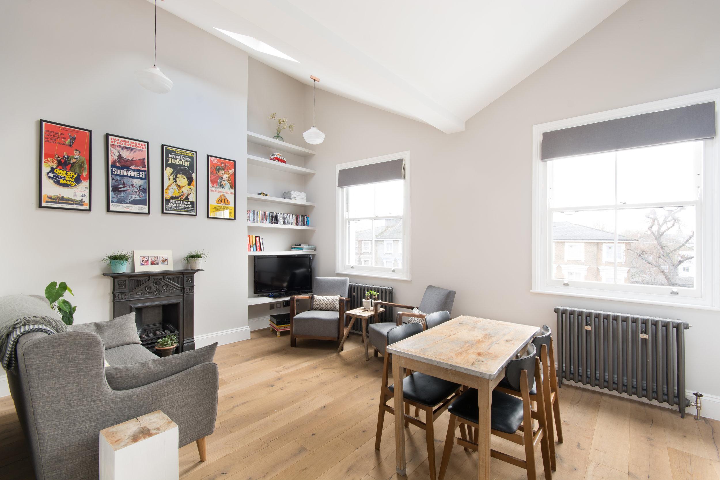 Domus-Nova-Lancaster-Road-London-Property-To-Rent (1).jpg