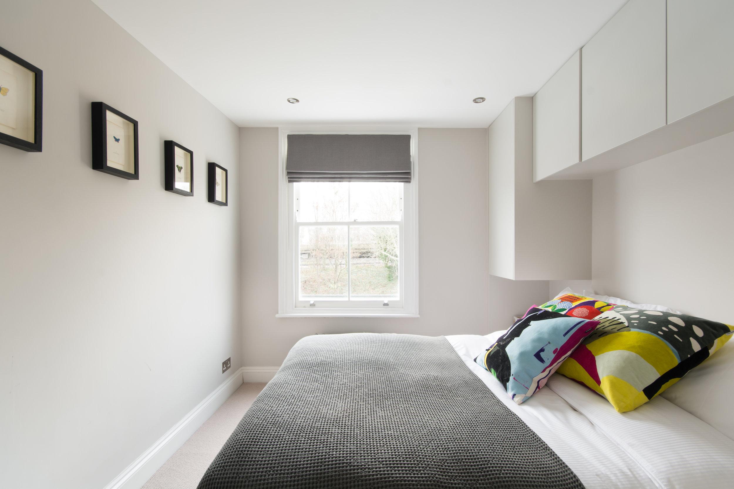 Domus-Nova-Lancaster-Road-London-Property-To-Rent (9).jpg