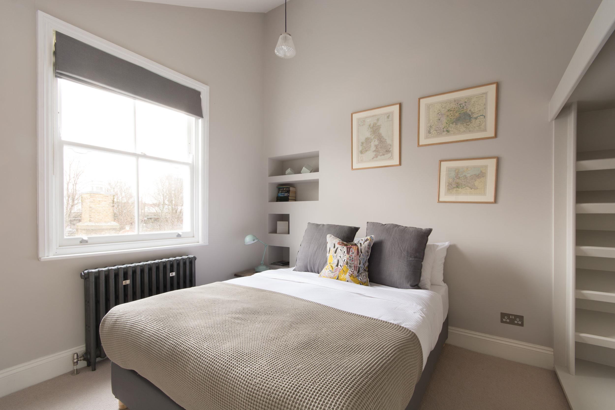 Domus-Nova-Lancaster-Road-London-Property-To-Rent (8).jpg