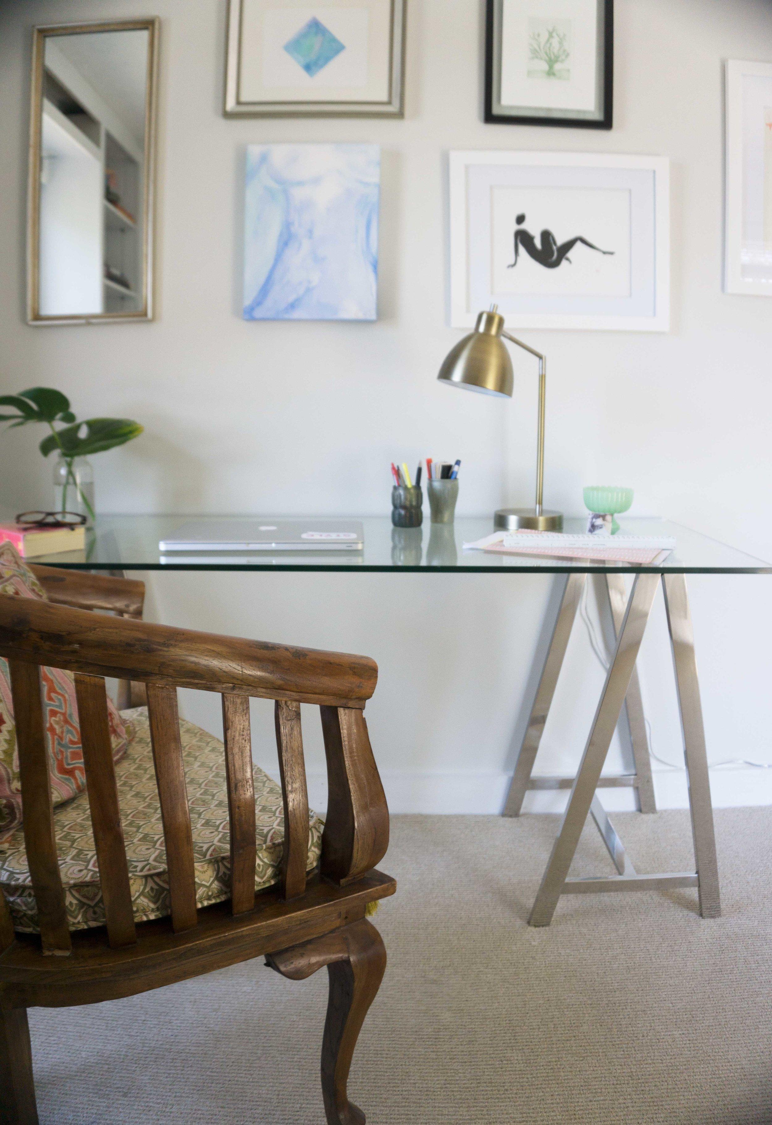 4_Cintra by design_1424-Poe_office-desk.jpg