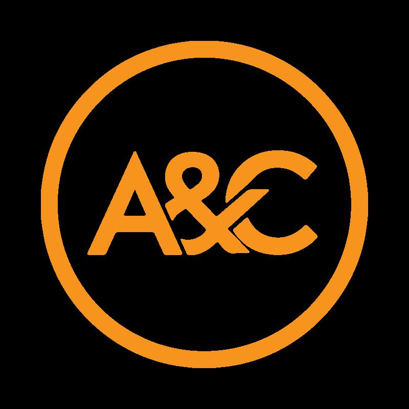 a&C-logo.png