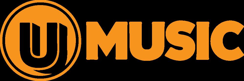umusic.png