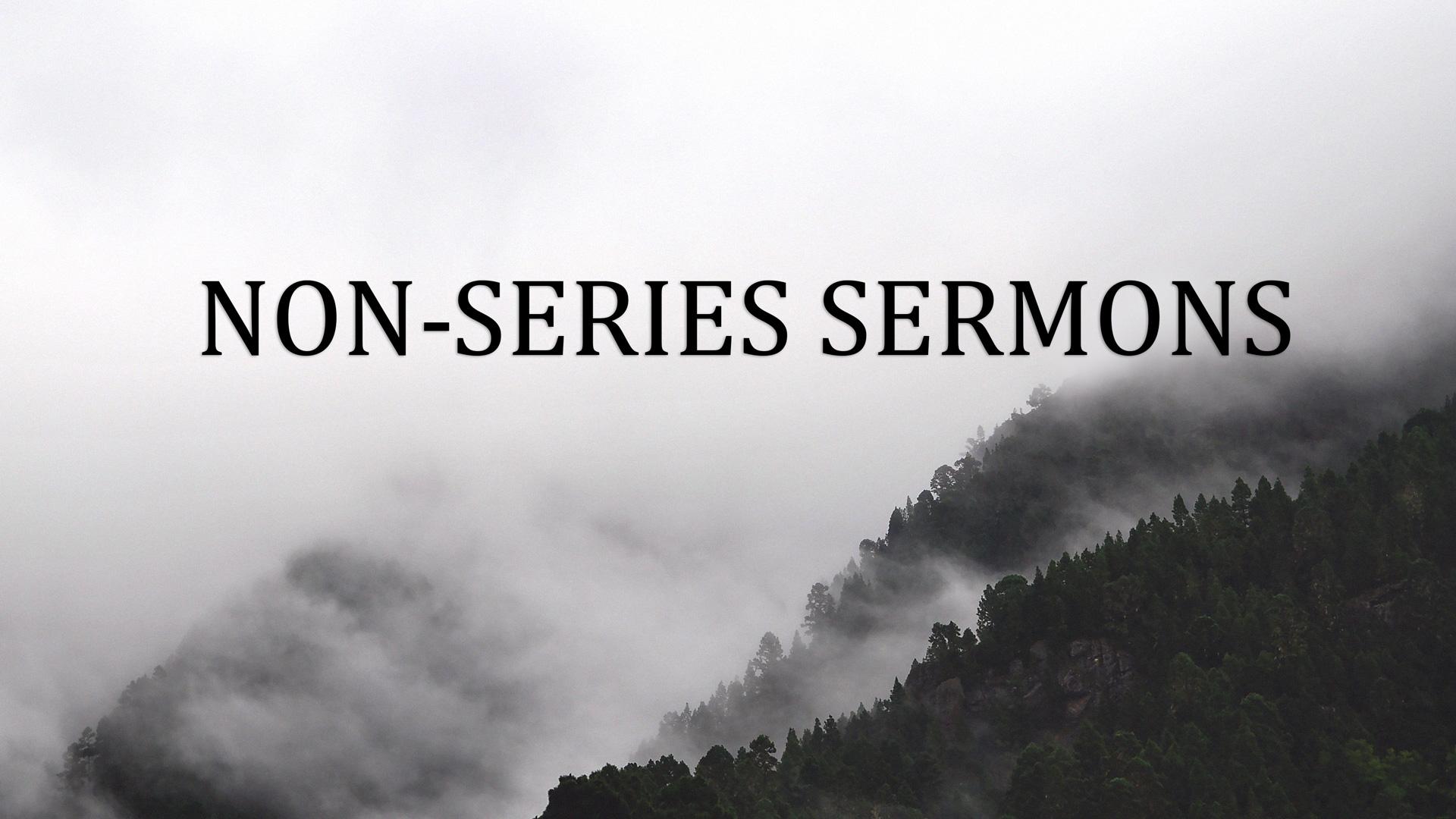 Non-Series-Sermons.jpg