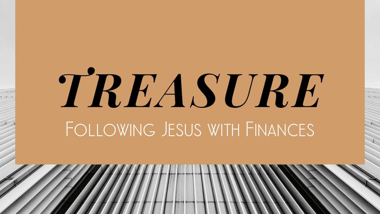 Treasure Web.png