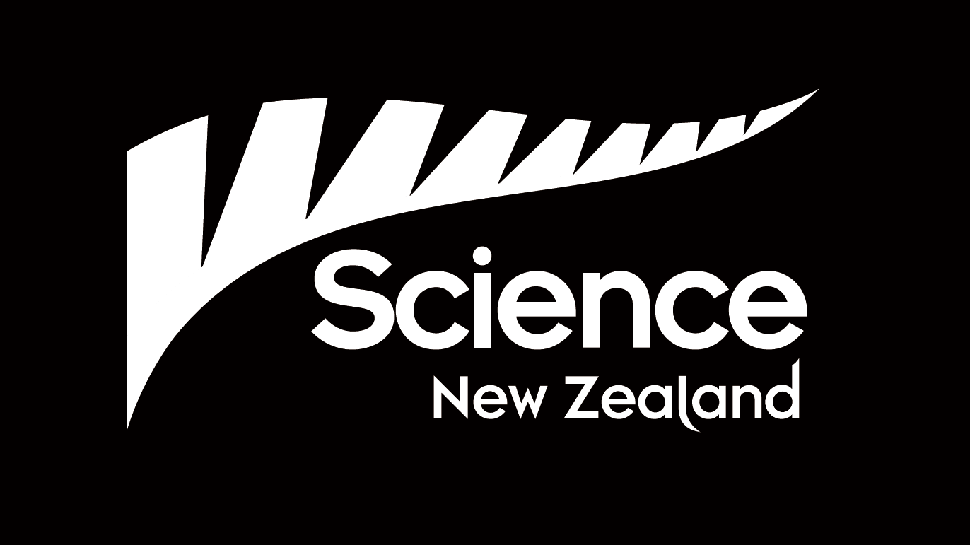 sciencenz-new-logo.jpg.png