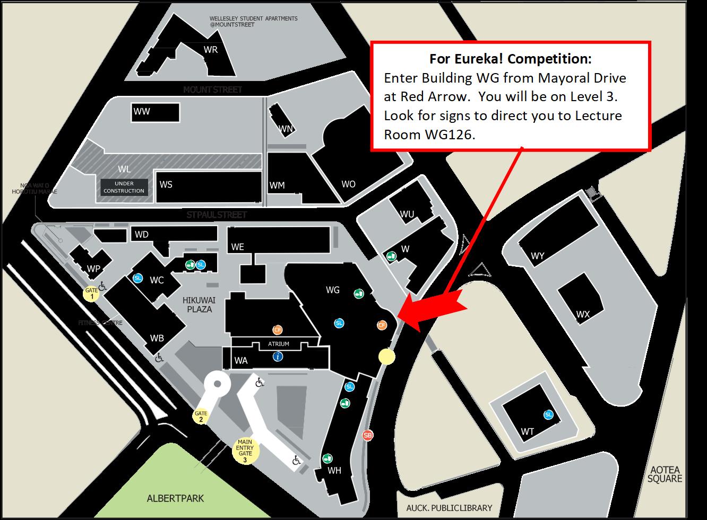 2019-aut-eureka-map.png