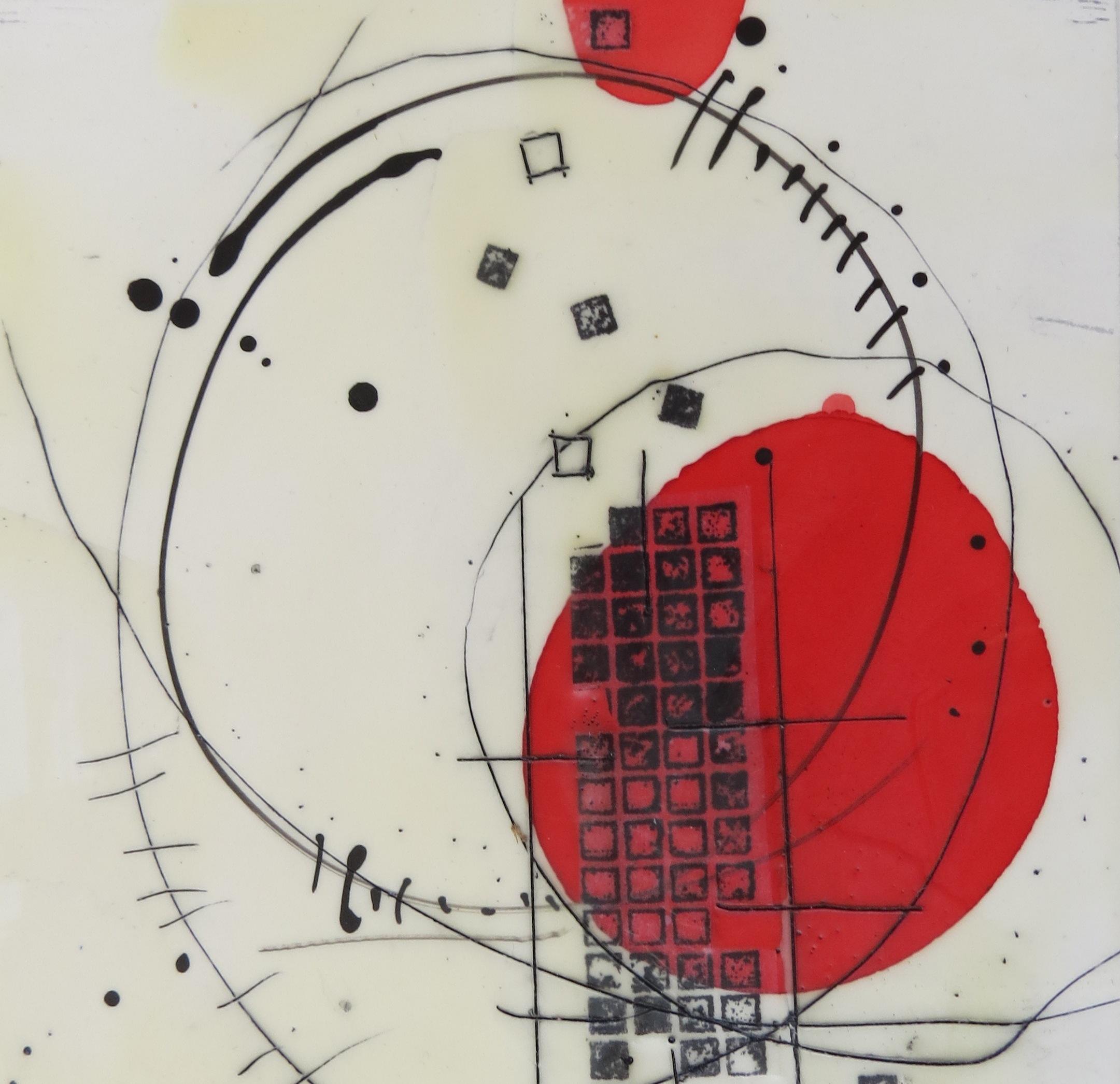 Red Dot Series 5