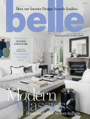 belle.may.19.jpg