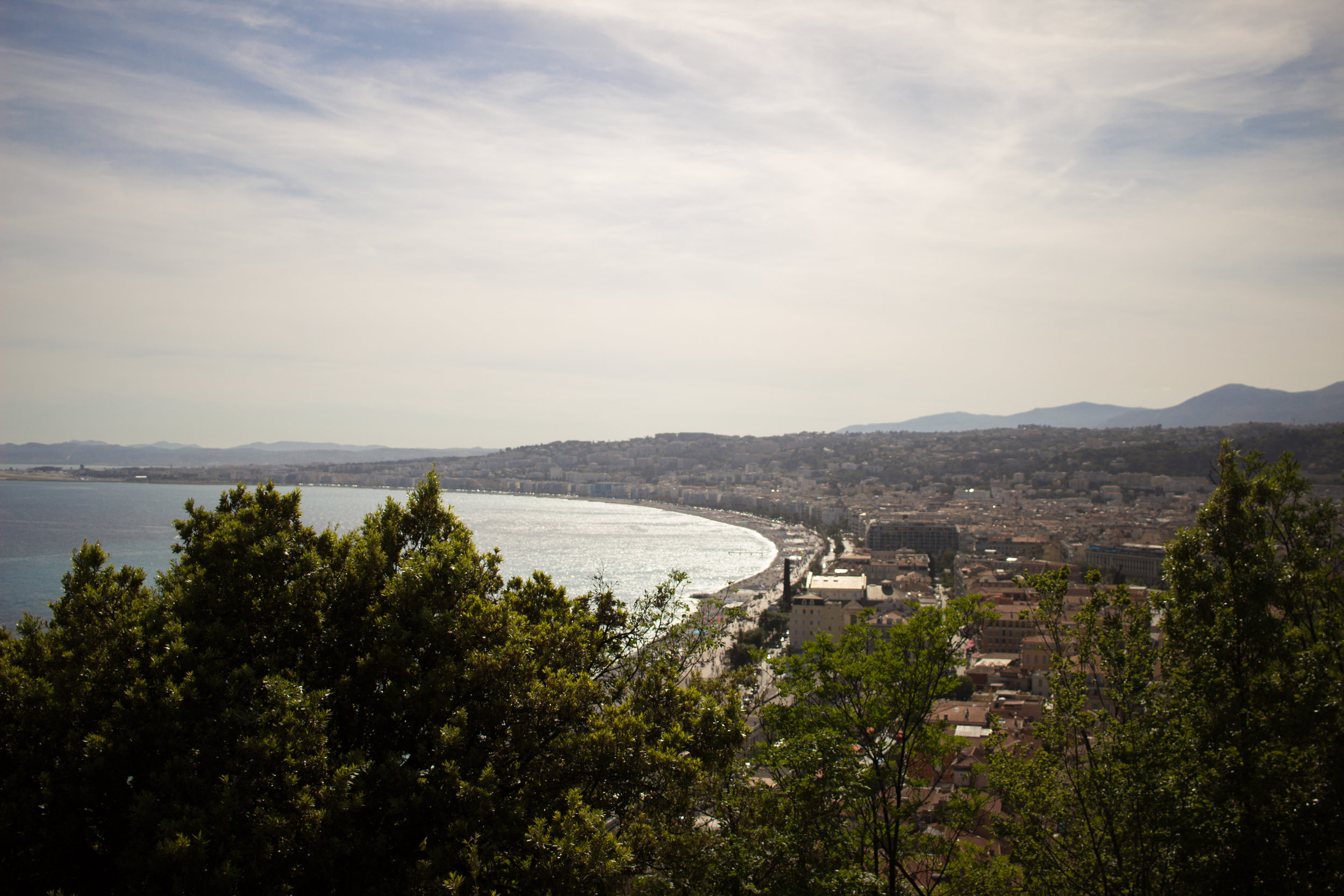 Views of Nice (Arvind Venkataraman(.jpg