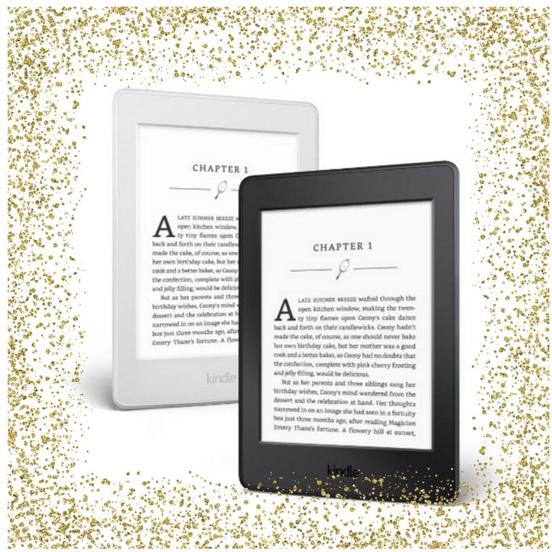 eLLf-giveaway-Kindle.png