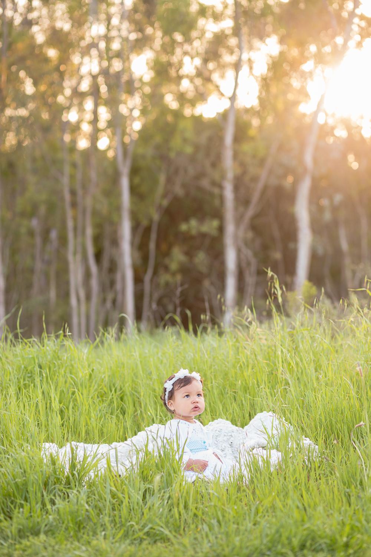 santabarbarachildrenphotographer.jpg