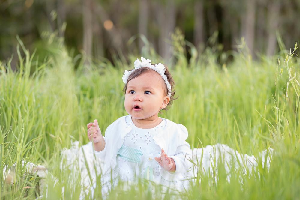santabarbarachildrenphotography.jpg