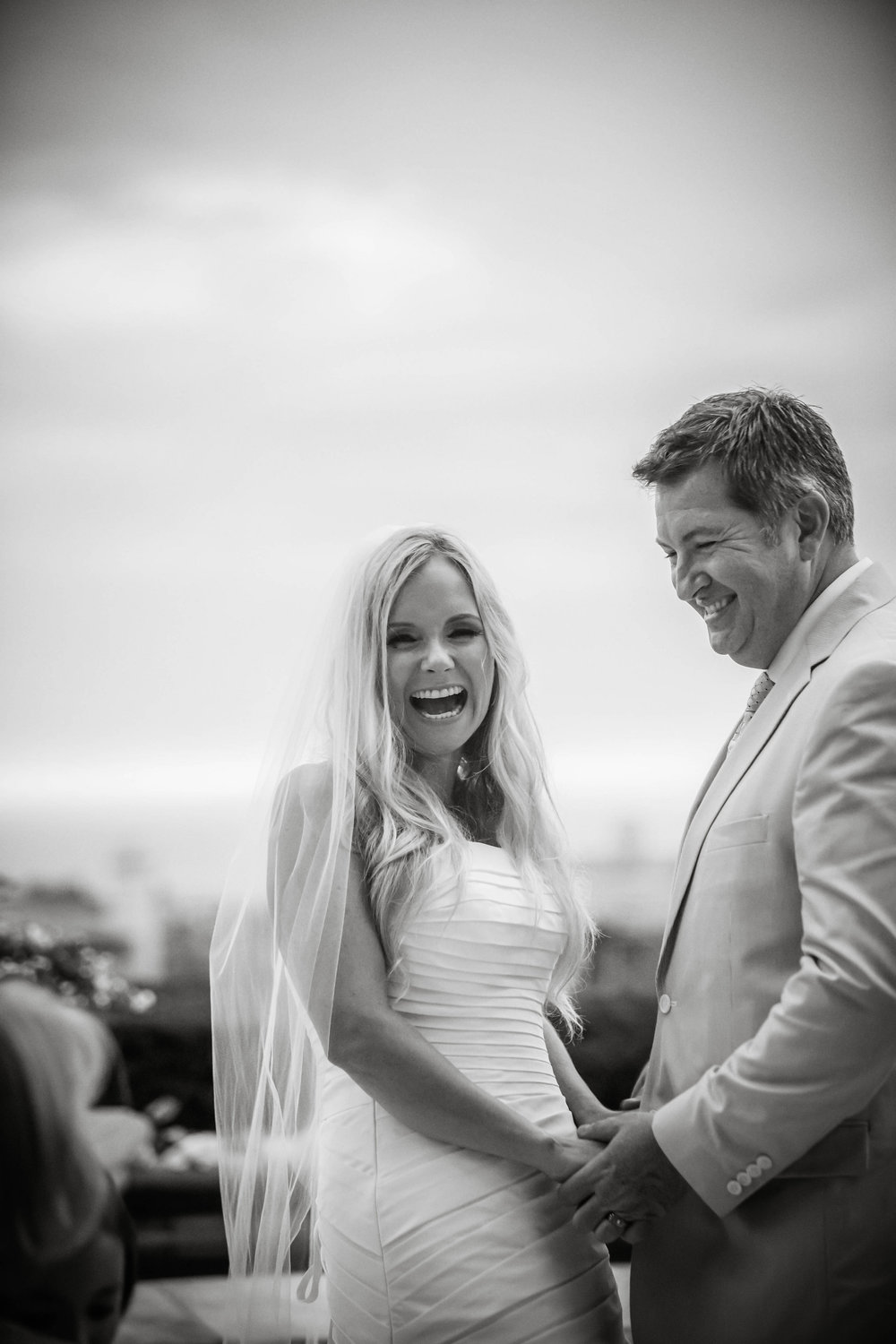 Michelle+and+Bobby-Michelle+and+Bobby-0334.jpg