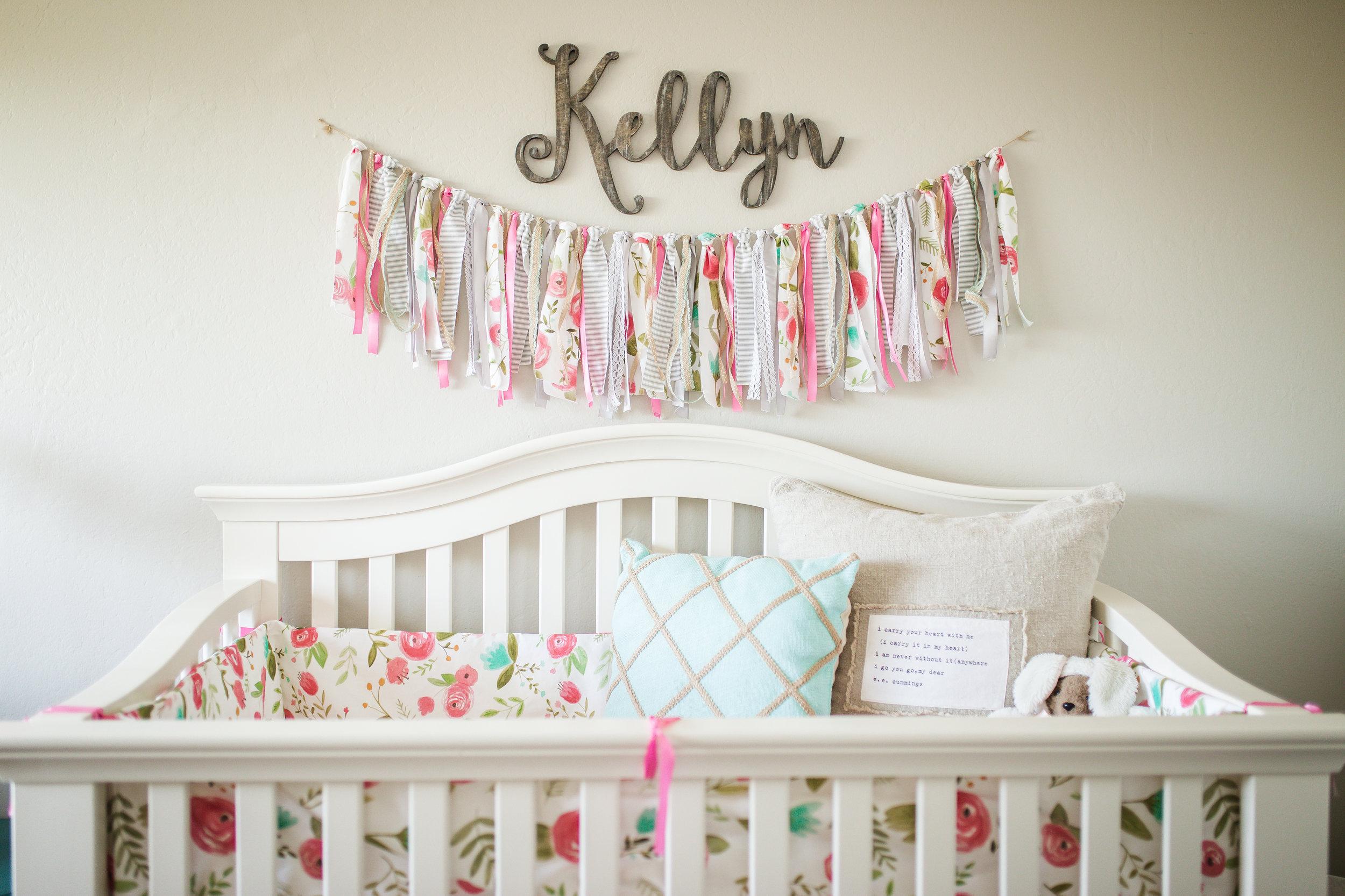 BabyKellyn7.jpg
