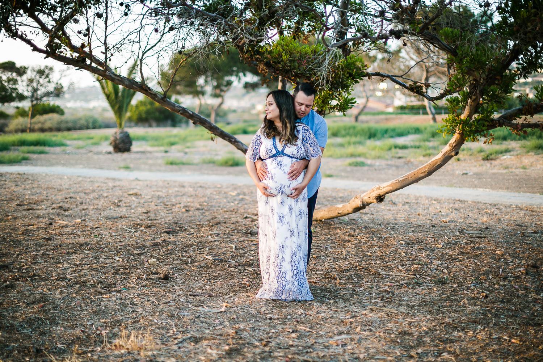 Palos-Verdes-Maternity-Photographer6.jpg