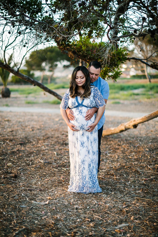 Palos-Verdes-Maternity-Photographer7.jpg