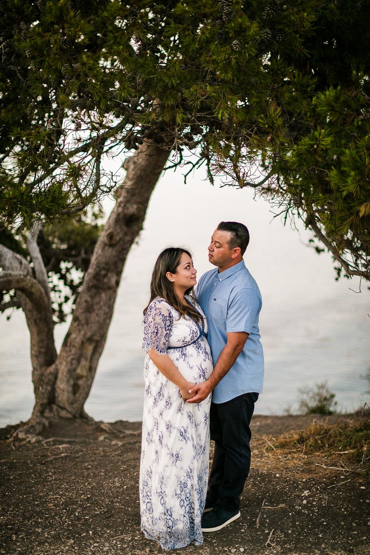 Palos-Verdes-Maternity-Photographer13.jpg