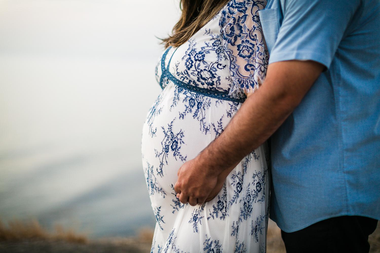 Palos-Verdes-Maternity-Photographer15.jpg