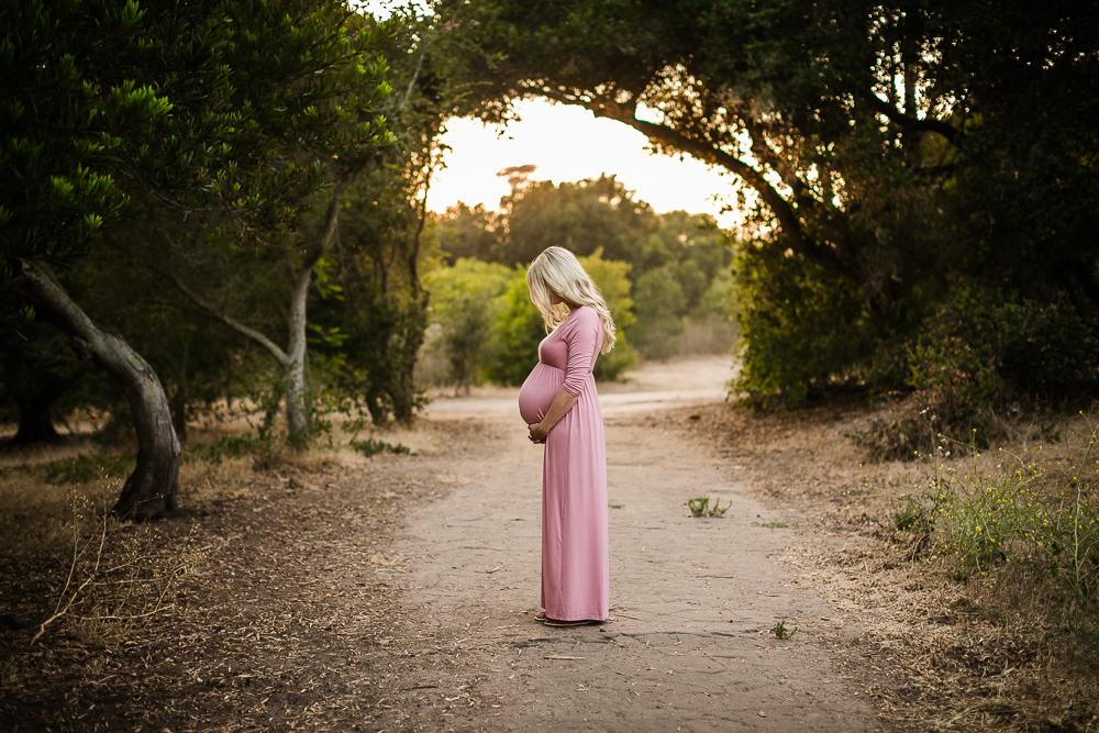 Santa_Barbara_Maternity_Photographer7.jpg
