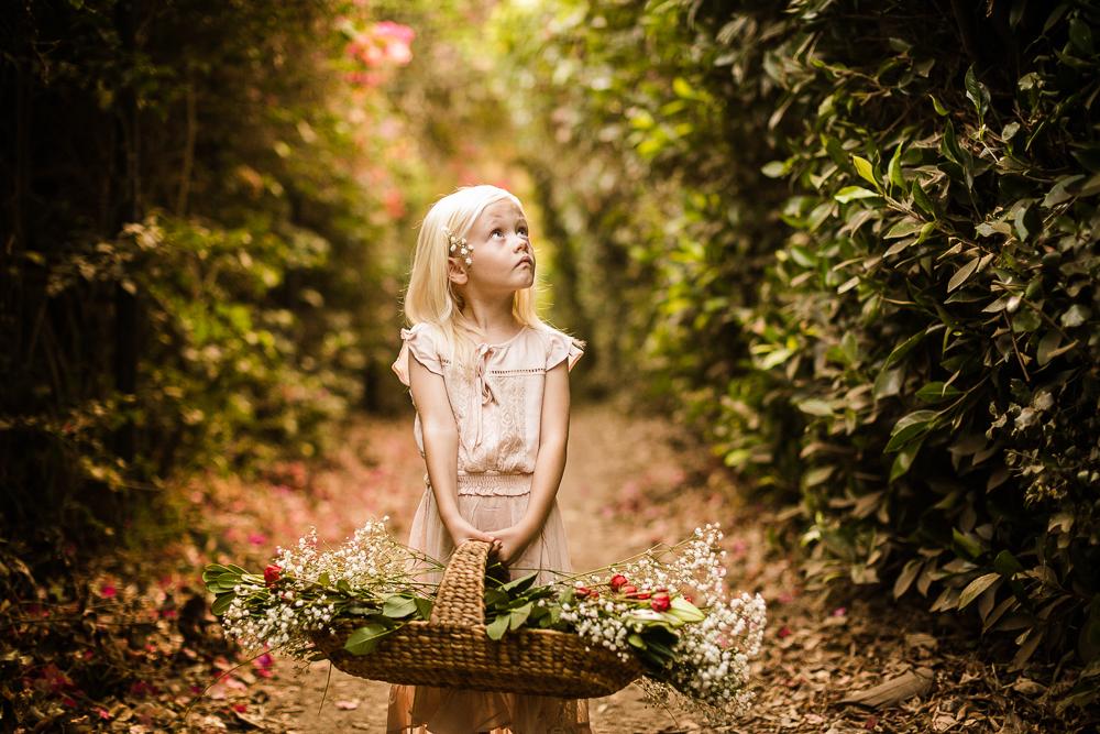Santa_Barbara_Photographer5.jpg