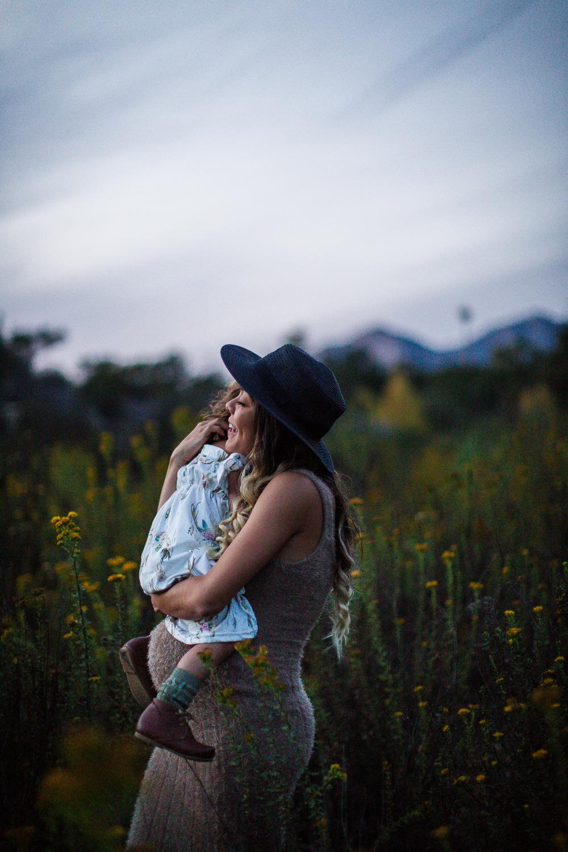 Santa_Barbara_Maternity_Photographer25.jpg