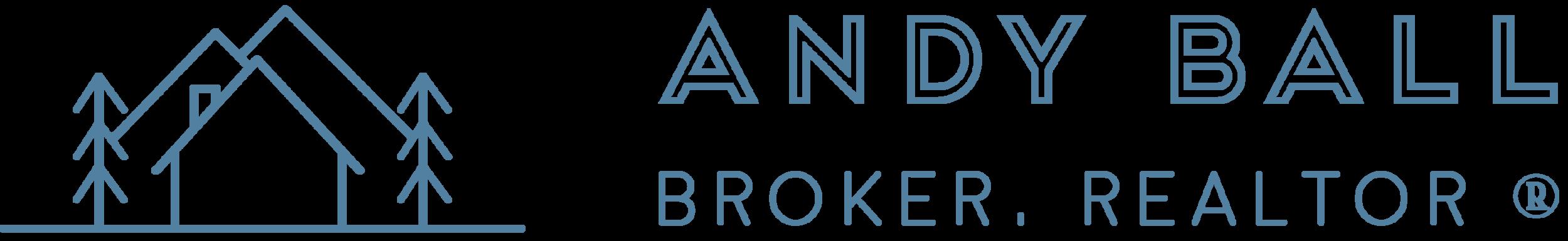 Andy Bold Logo Web Long.png