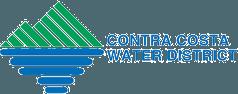 CCWD Logo.png
