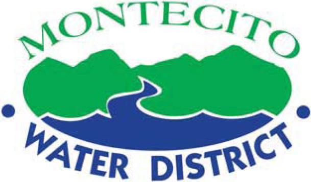 Montecito Logo Transparent.png