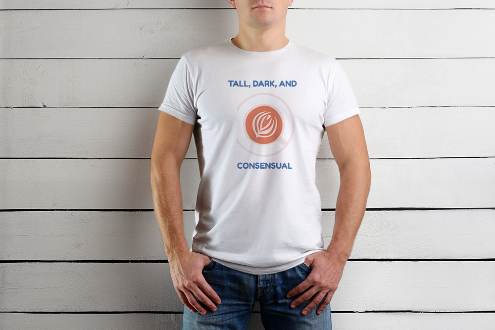 TShirt on Person.png