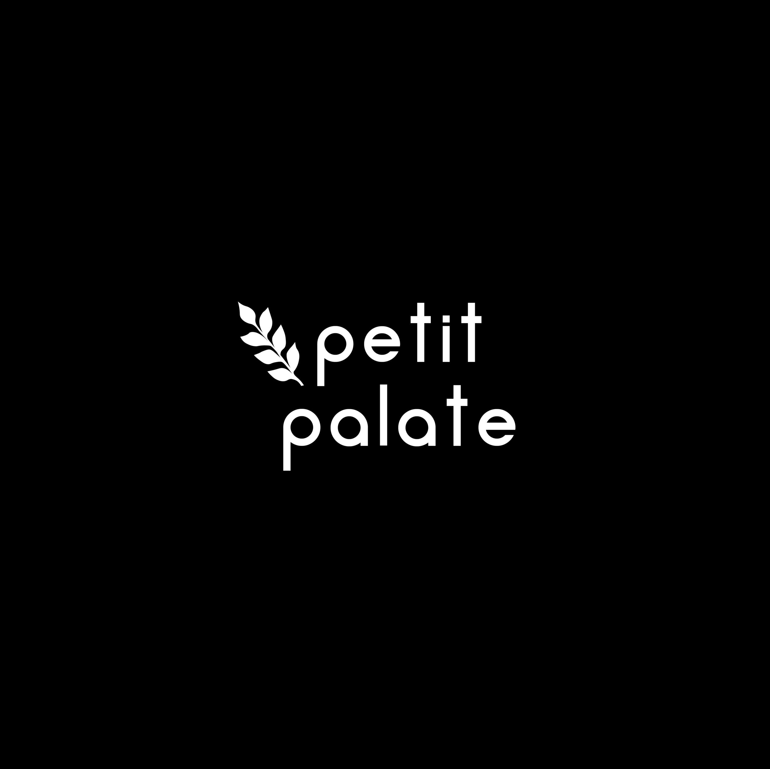PetitPalate-05.png