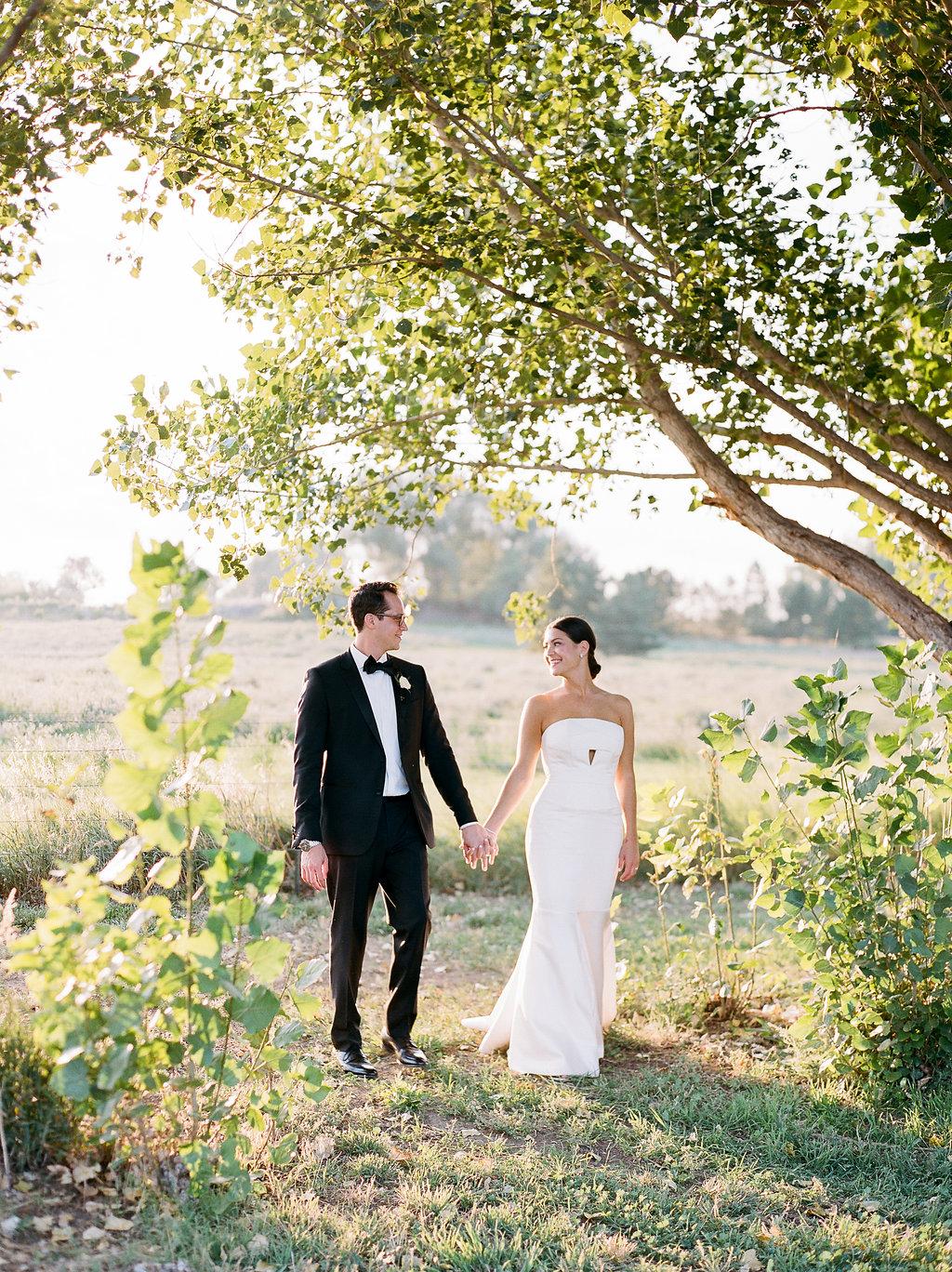 jamie-jon-wedding-5.jpg