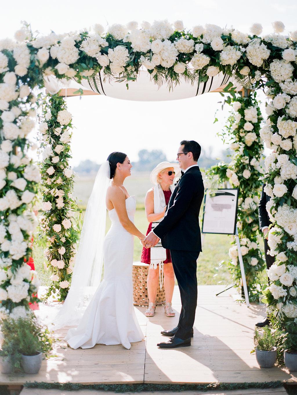 jamie-jon-wedding-288.jpg